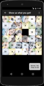 sliderpuzzle-en-2
