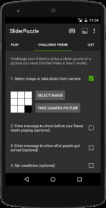 sliderpuzzle-en-3