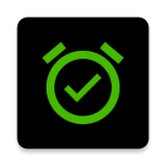 im-timetracking-logo