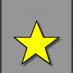 vectordrawable-star